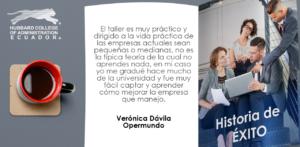 Veronica-Dávila_-historia-del-exito-hca